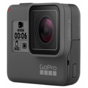 Экшн камера GoPro HERO6 Black Edition